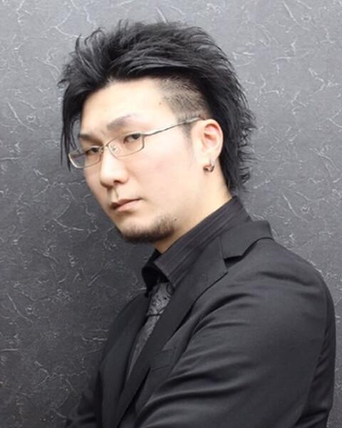 松本 吉弘