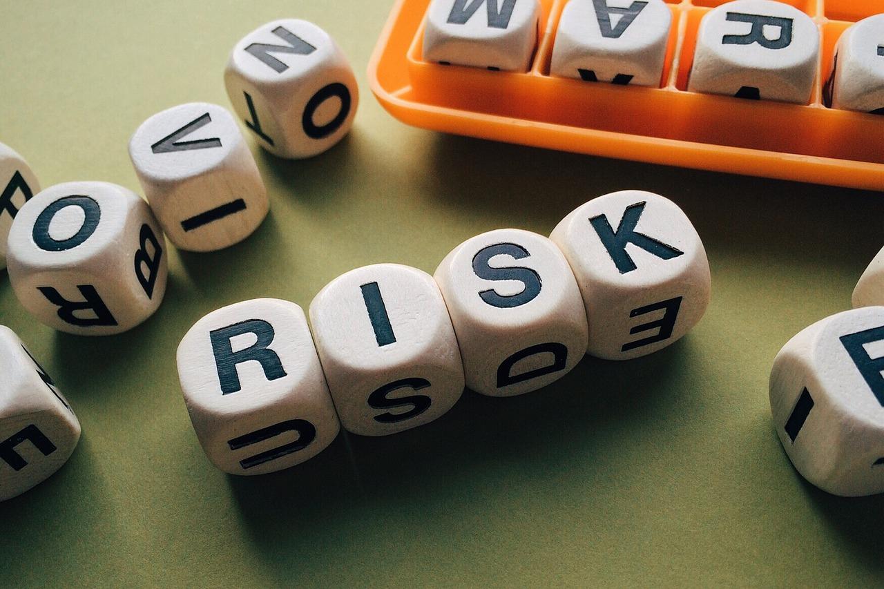 フレックスタイム制と裁量労働制の誤解とリスクについて