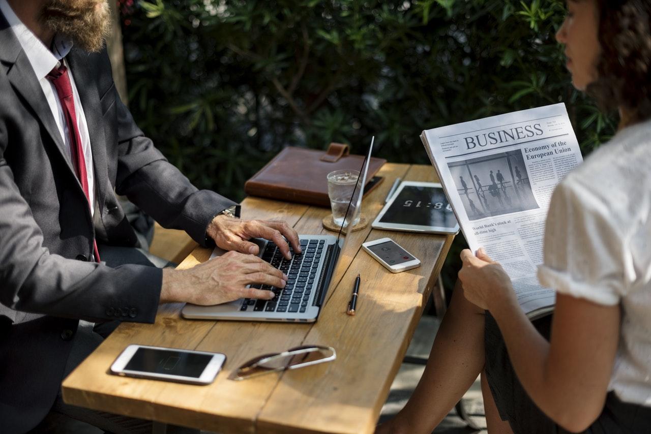 休日出勤に関するアレコレ(3)休日出勤は強制?それとも拒否可能?