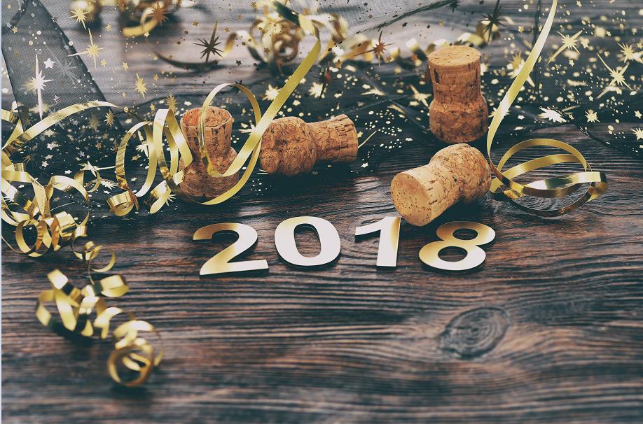 【新年のご挨拶】本年もよろしくお願い申し上げます