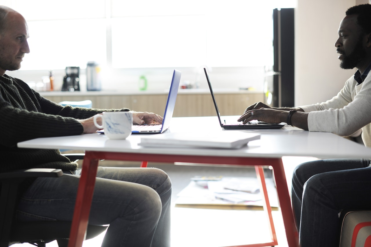 【緊急確認!!】平成30年4月から変わったキャリアアップ助成金(正社員化)の変更内容とは?