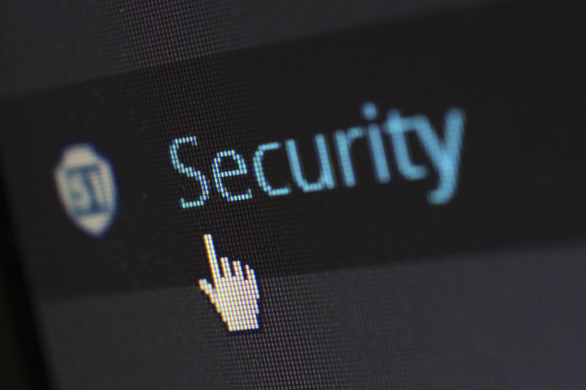 警告表示が開始されました!SSL化はお済みでしょうか。