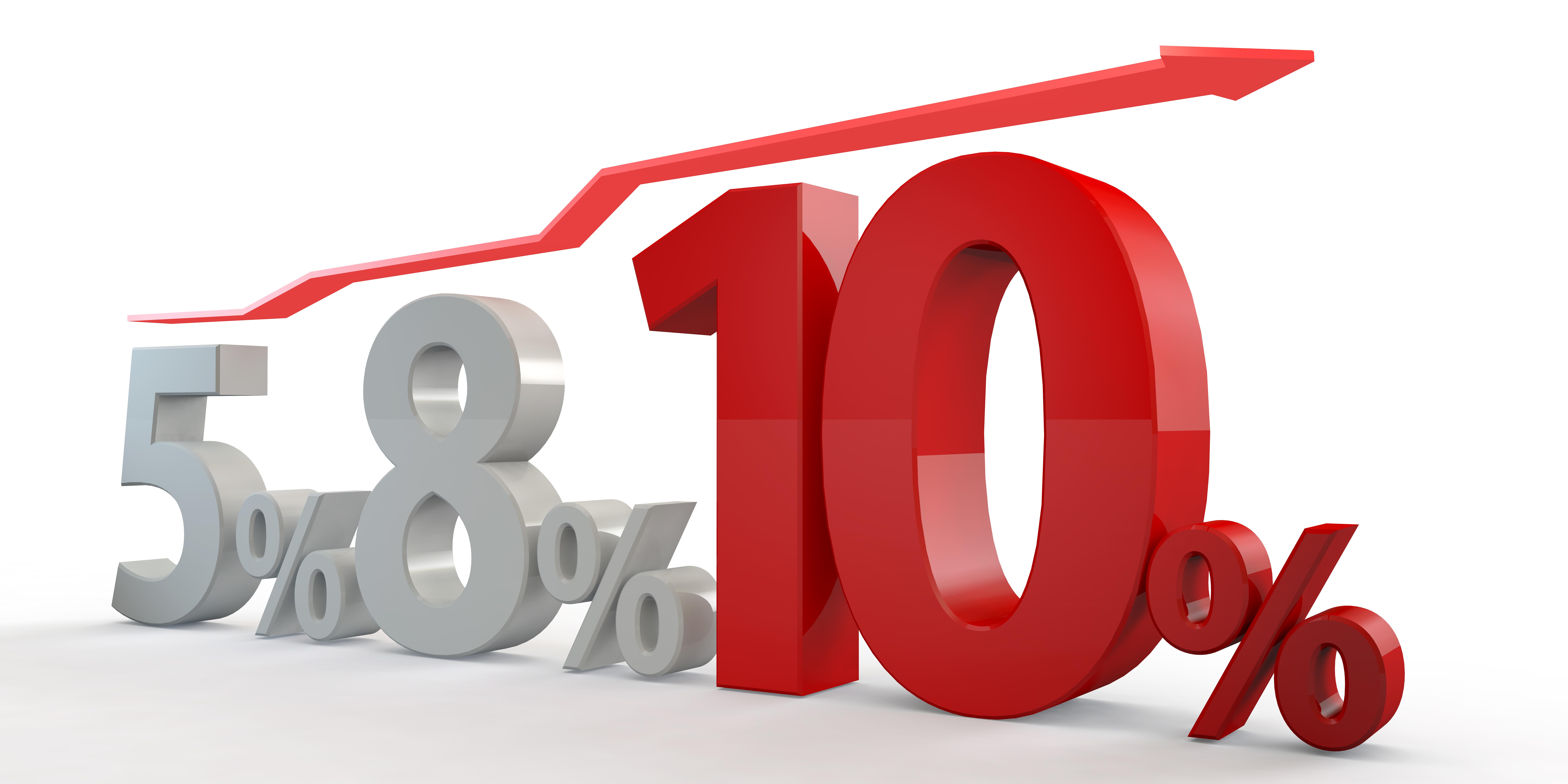 消費税法の改定に伴う弊社サービス利用料の消費税率の変更のお知らせ